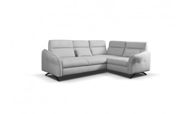 corner-sofa-beds - Gina - 1