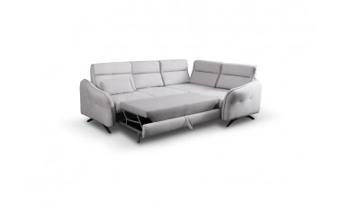 corner-sofa-beds - Gina - 2