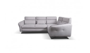 corner-sofa-beds - Gina - 3
