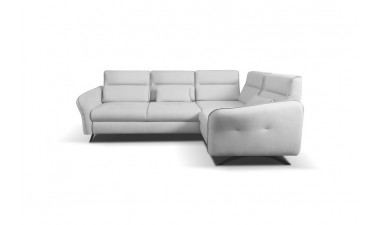 corner-sofa-beds - Gina - 4