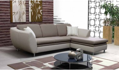 corner-sofa-beds - Clayton - 1