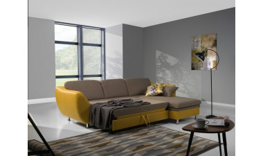 corner-sofa-beds - Clayton - 3