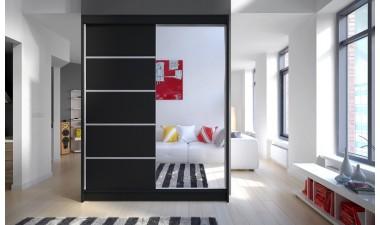 furniture-shop - Camino III - 1