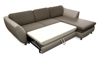 corner-sofa-beds - Clayton - 4