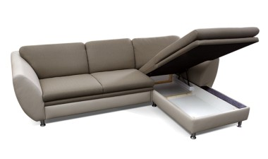 corner-sofa-beds - Clayton - 5