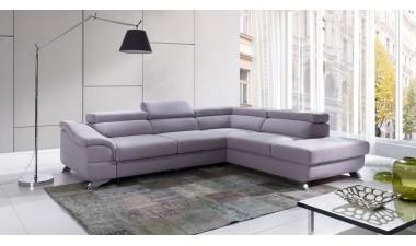 corner-sofa-beds - Lotos - 1