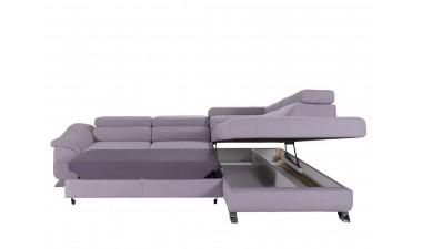 corner-sofa-beds - Lotos - 2