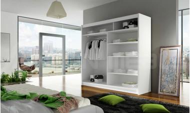 wardrobes - Talin II - 2