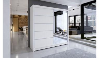 furniture-shop - Talin III - 1