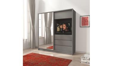 szafy - TV 200 - 1