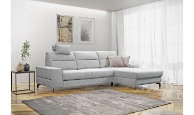 corner-sofa-beds - Nami - 1