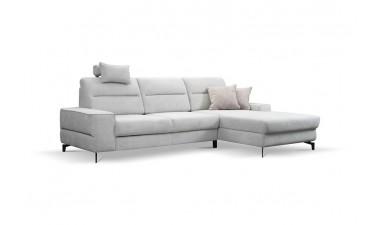 corner-sofa-beds - Nami - 2