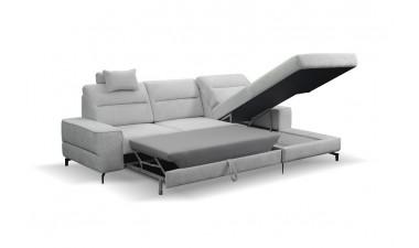 corner-sofa-beds - Nami - 3