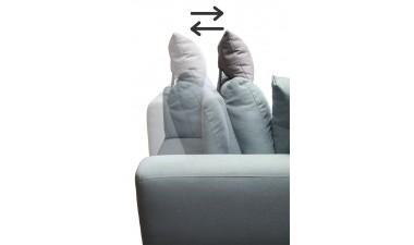 narozniki-z-funkcja-spania - Silla - 3