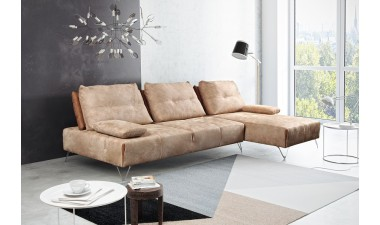 corner-sofas - Spike - 1