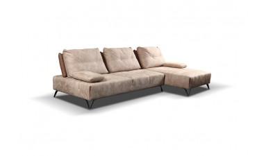 corner-sofas - Spike - 2