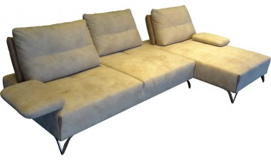 corner-sofas - Spike - 4