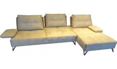 corner-sofas - Spike - 5