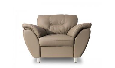 krzesla-i-fotele - Grant Fotel - 1