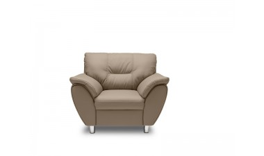 chairs-and-armchairs - Grant Armchair - 2