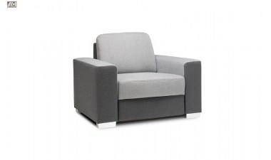 chairs-and-armchairs - Klara Armchair - 2