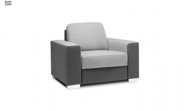krzesla-i-fotele - Klara Fotel - 2