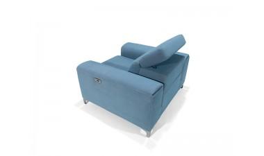 krzesla-i-fotele - Alova Fotel - 2