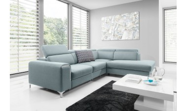 corner-sofa-beds - Alova - 1
