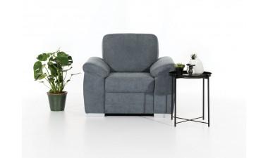chairs-and-armchairs - Kongo Armchair - 3