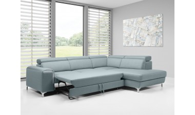 corner-sofa-beds - Alova - 3
