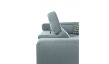 corner-sofa-beds - Alova - 4