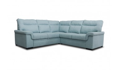 corner-sofa-beds - Erica - 3
