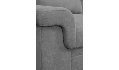 corner-sofa-beds - Erica - 4