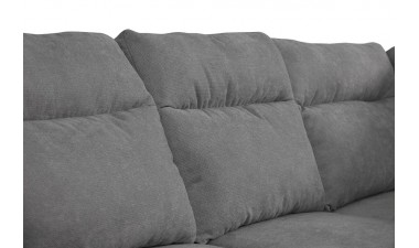 corner-sofa-beds - Erica - 5
