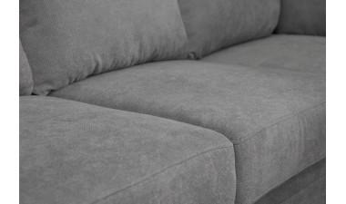 corner-sofa-beds - Erica - 6