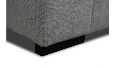 corner-sofa-beds - Erica - 7
