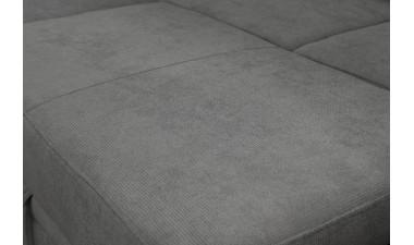 corner-sofa-beds - Erica - 9