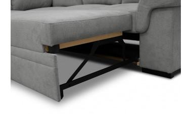 corner-sofa-beds - Erica - 10