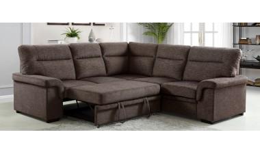 corner-sofa-beds - Erica - 2
