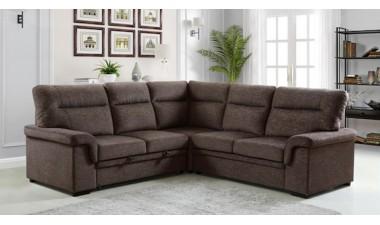 corner-sofa-beds - Erica - 11