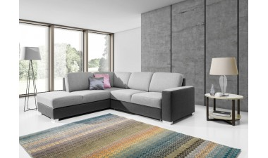 corner-sofa-beds - Klara 2 - 2