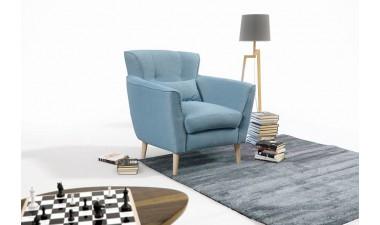 armchairs - Teddy Armchair - 1