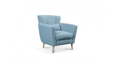 armchairs - Teddy Armchair - 2