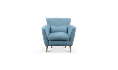 armchairs - Teddy Armchair - 3