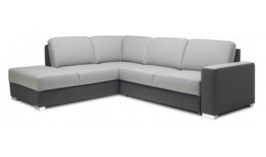 corner-sofa-beds - Klara 2 - 3