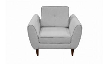 fotele - Sandy Armchair - 1