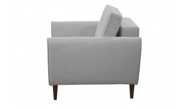fotele - Sandy Armchair - 2