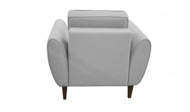 fotele - Sandy Armchair - 3
