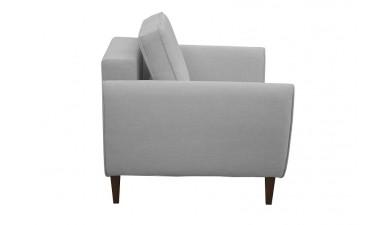 fotele - Sandy Armchair - 4