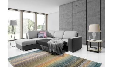 corner-sofa-beds - Klara 2 - 4
